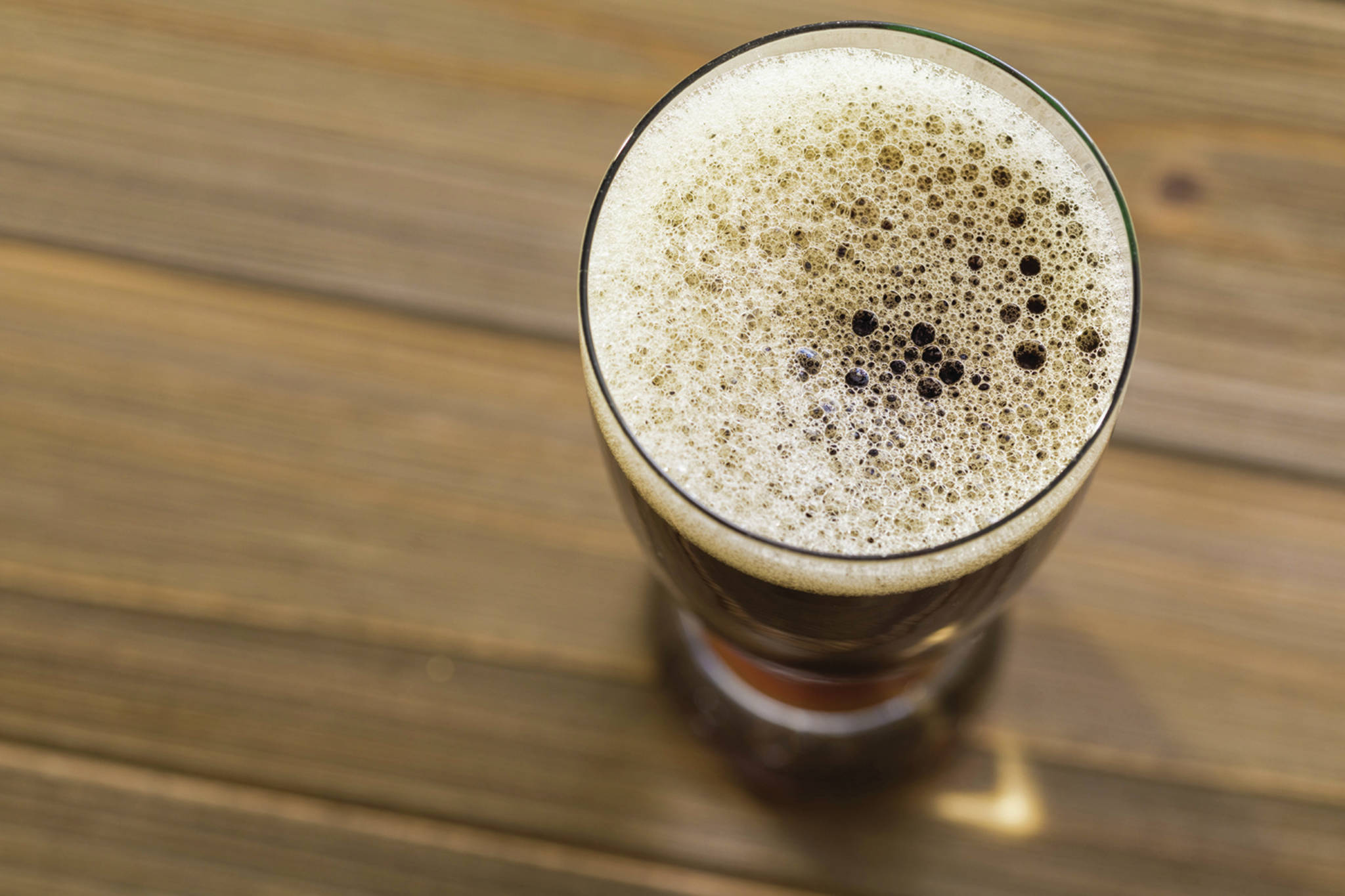 Tickets still available for Capital Brewfest